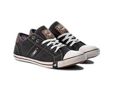 Férfi sportcipő 4058305-9