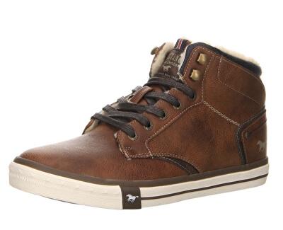 Herren Sneakers 4072602-301