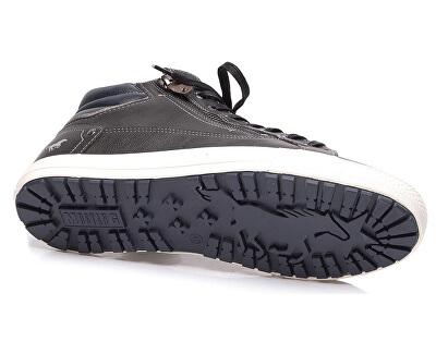 Férfi sportcipő 4129502-259