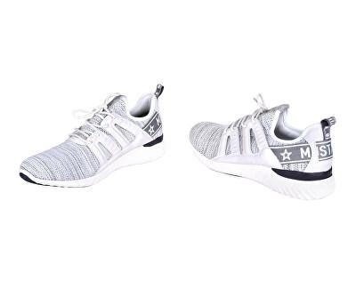 Sneakers da uomo 4132304-100 Off-white