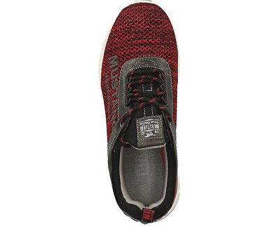 Férfi sportcipő 4156301-59