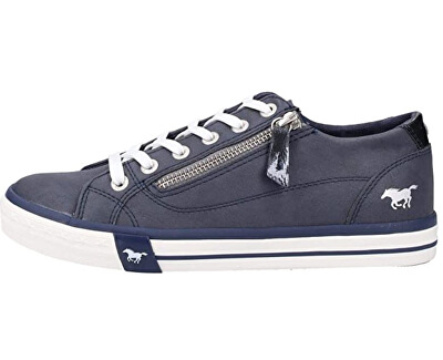 Női sportcipő 1146302-820