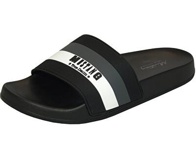 SLEVA - Pánské pantofle 4169703-9