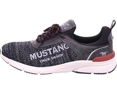 Férfi sportcipő 4156301-259