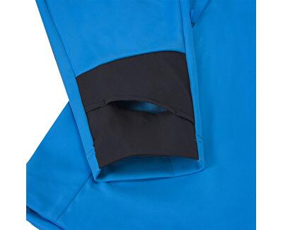 Pánská bunda Heroldy BU-3732OR 269 black