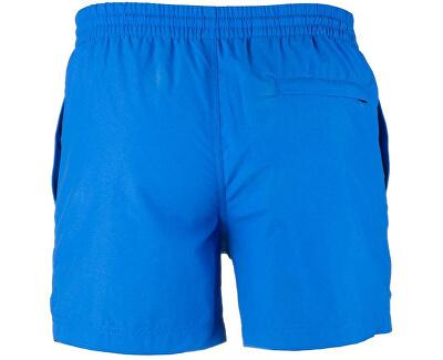 Pánské koupací kraťasy Bertion BE-3303SP 298 dark blue