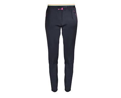 Dámské kalhoty Vijana NO-4619SP 269 Black