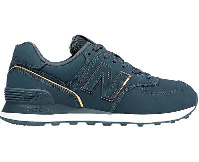 Sneakers da donna WL574CLA