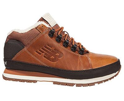 Pánske členkové topánky H754 LFT