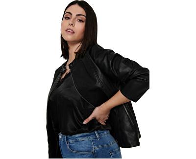Női kabát CARMELISA