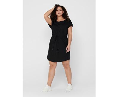Dámské šaty CARAPRIL 15200394 Black