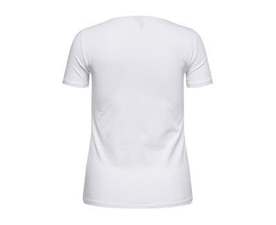 Női póló CARJULES