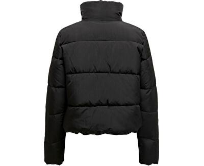 Női kabát ONLDOLLY