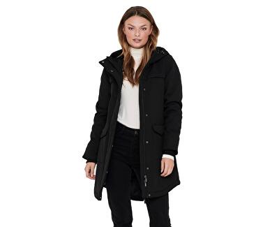 Női kabát ONLMAASTRICHT
