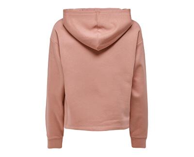 ONLCOMFY LIFE női pulóver