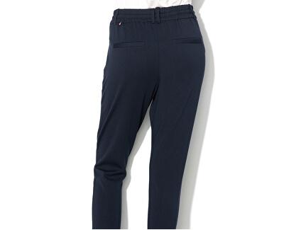 Pantaloni da donna ONLPOPTRASH.15181251 Night Sky