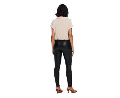 Női leggings ONLJESSIE