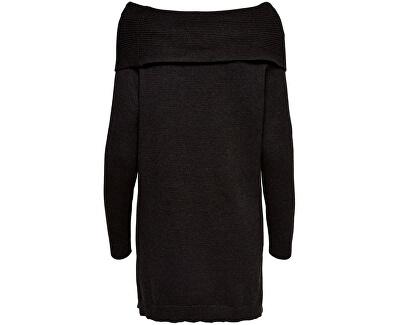 Rochie pentru femei ONLKAYSA Black