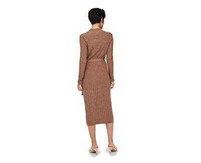 Női ruha ONLNEW Regular Fit