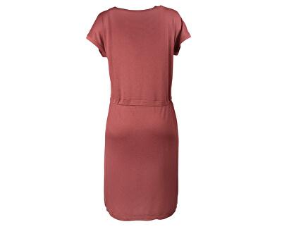 Dámské šaty ONLNICOLE LIFE 15231080 Apple Butter