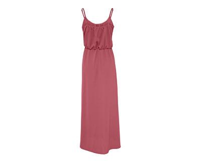 Dámské šaty ONLNOVA LIFE 15222216 Baroque Rose