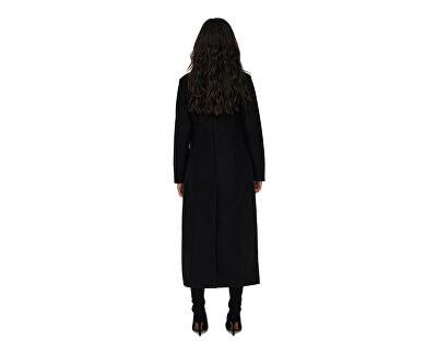 Női kabát ONLEMMA