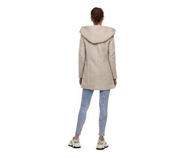 Női kabát ONLSEDONA