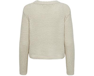 Női pulóver ONLFIONA