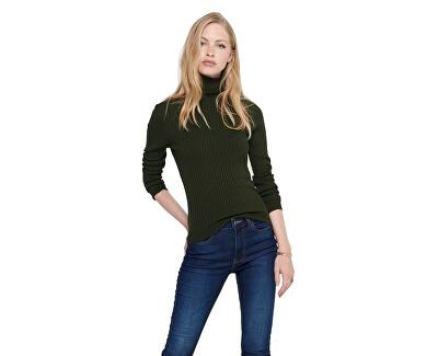 ONLKAROL női pulóver
