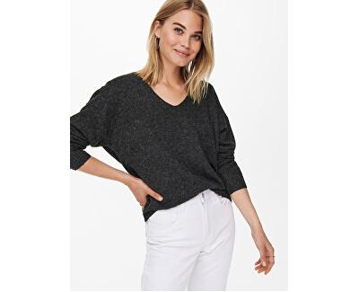 Női pulóver ONLRICA LIFE