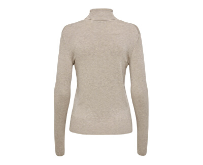 Női pulóver ONLVENICE