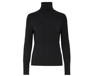 Dámský svetr ONLVENICE 15183772 Black