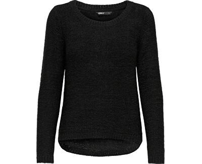 Női pulóver ONLGEENA