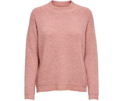 Női pulóver ONLJADE Loose Fit