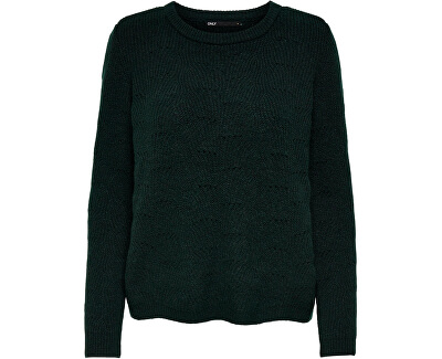 Női pulóver ONLLOLLI