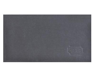 Darčekový set opasku 35-020-22 a 4PS Čierny