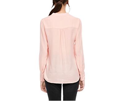 Bluză pentru femei 41.911.11.2146.4041 Light Pink