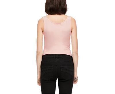 Tricou pentru femei 41.911.34.3532Light Pink