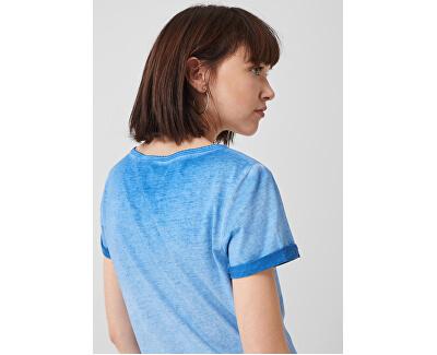 Női póló 41.908.32.53985593 Royal Blue