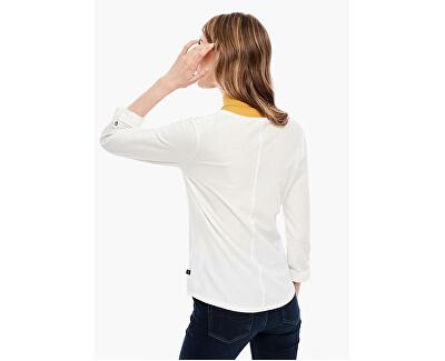 Tricou pentru femei 46.001.31.3156 46.001.31.3156 .0200