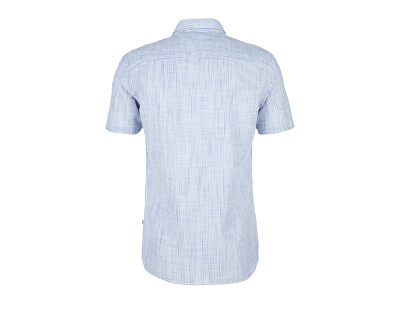 Pánské košile 4S.095.22.4706.01G0 White