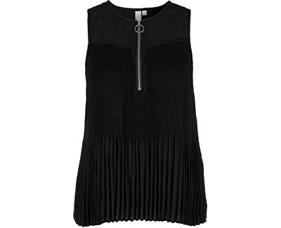 Bluză pentru femei 41.911.13.2659 Black