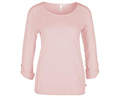 Dámske tričko 45.899.31.3170.4010 Pearl