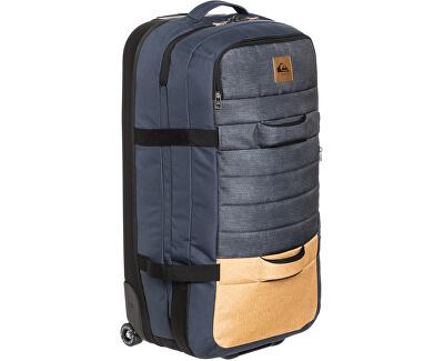 Utazási bőrönd New ReachEQYBL03189 -YLVH