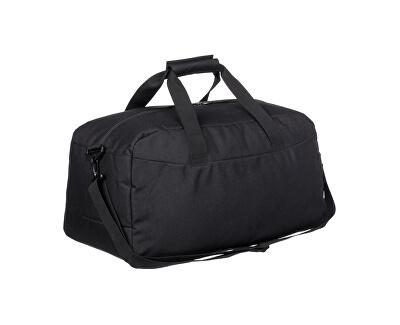 Borsone da viaggio Medium Shelter II EQYBL03176-KVJ0