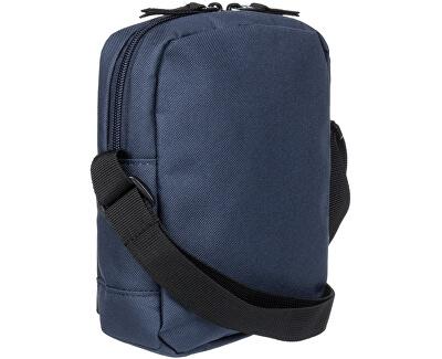 Férfi  crossbody táska varázslatosan EQYBA03126-YLVH