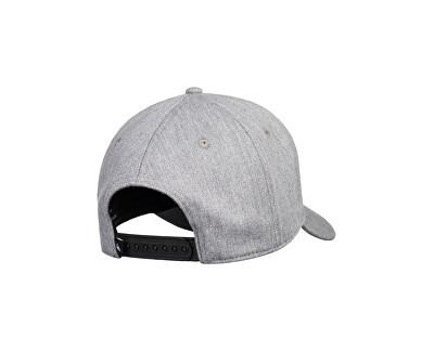 Cappellino da uomoDecadesAQYHA04002 -SGRH