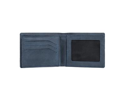 Férfi pénztárca Arch Supplier EQYAA03943-BYJ0