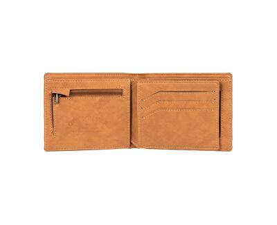 Férfi pénztárca  Arch Supplier EQYAA03943-CSD0