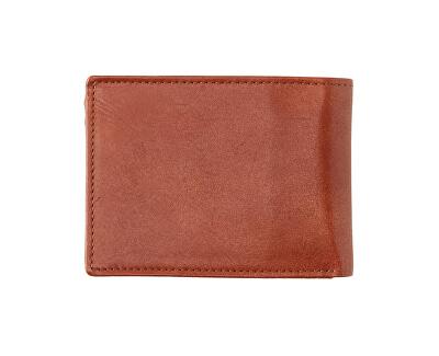 Herren Brieftasche 2 - YEFO